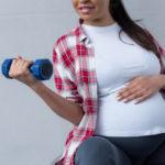 Можно ли встать на биржу труда беременной