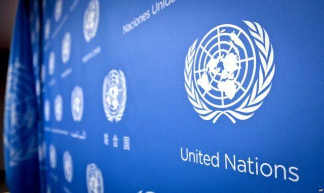 Ущемление прав человека - как определить, ответственность
