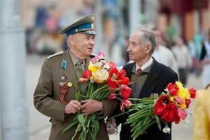 Льготы ветеранам труда федерального значения в Самаре на 2020 год