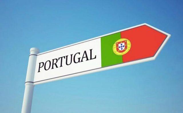Гражданство Португалии: эмиграция из России и получение ВНЖ