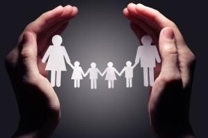 Социальный контракт как вид поддержки малообеспеченных семей