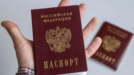 Нужен ли паспорт при возврате товара в магазин
