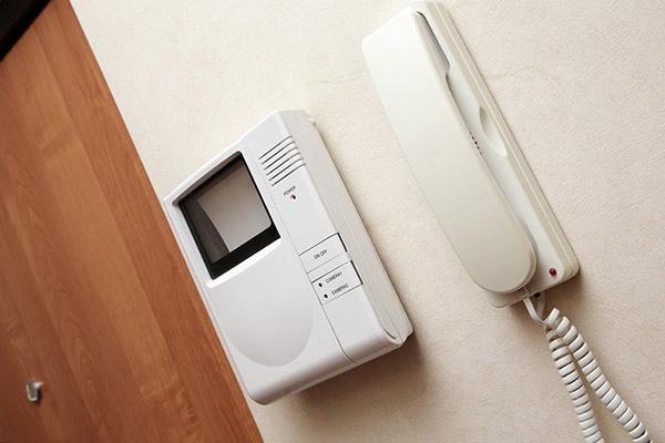 Как отключить домофон в своей квартире или всем подъезде