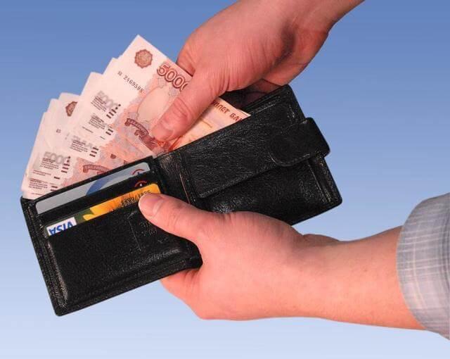 Как правильно рассчитать проценты по кредиту самостоятельно