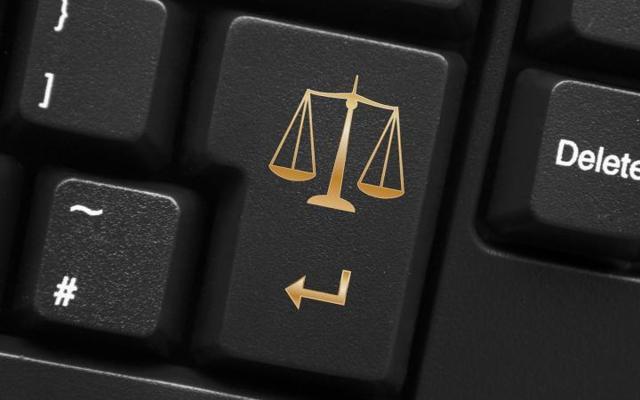 Статья за оскорбление личности в соц. сетях: виды ответственности