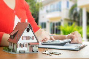 Как составить брачный договор на квартиру купленную в браке