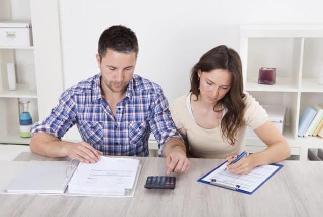 Изменения в налоговых вычетах для супругов при покупке квартиры в 2020 году