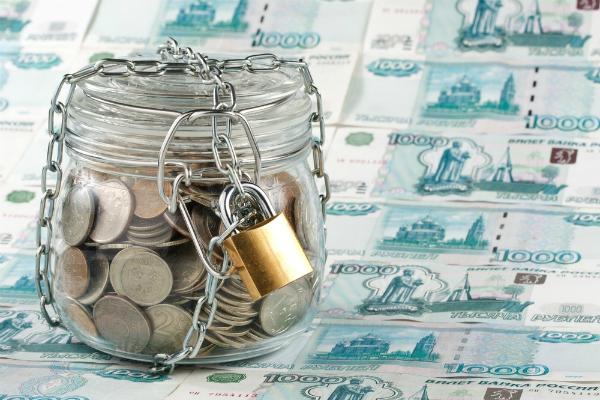 Закон про алименты: основные статьи СК РФ, размер выплат