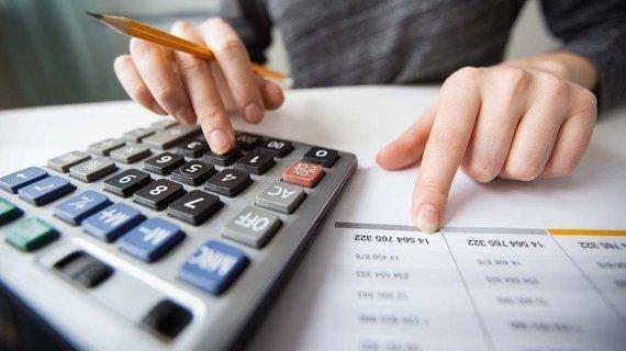 Штраф за неуплату транспортного налога: что будет если не платить его