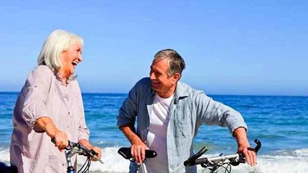 Может ли ветеран труда оформить дополнительный отпуск без содержания