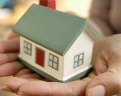 Материнский капитал на покупку жилья: размер, условия для использования