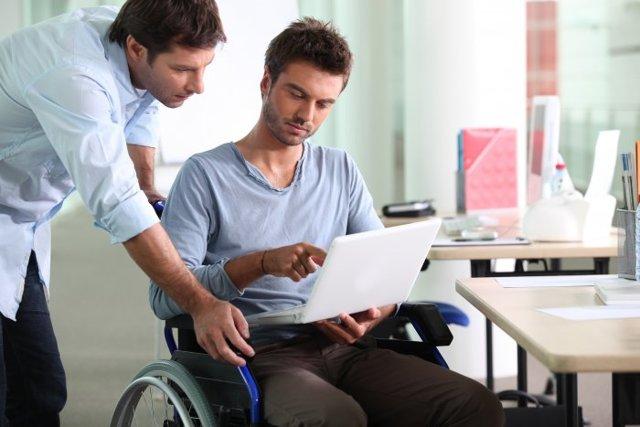 Выходное пособие по инвалидности при увольнении