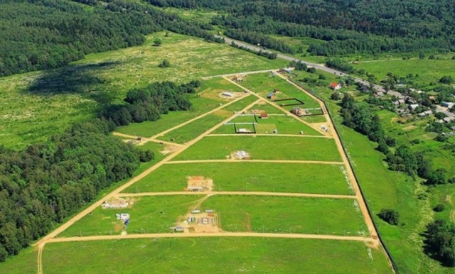Зачем нужно определять порядок пользования земельным участком