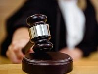 Невыплата заработной платы: виды наказаний, порядок действий
