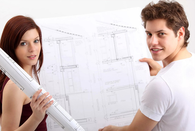 Штраф за перепланировку квартиры без разрешения в 2020 году