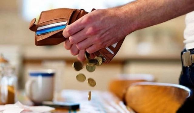 Платят ли алименты после 18 лет, если ребенок учится в ВУЗе