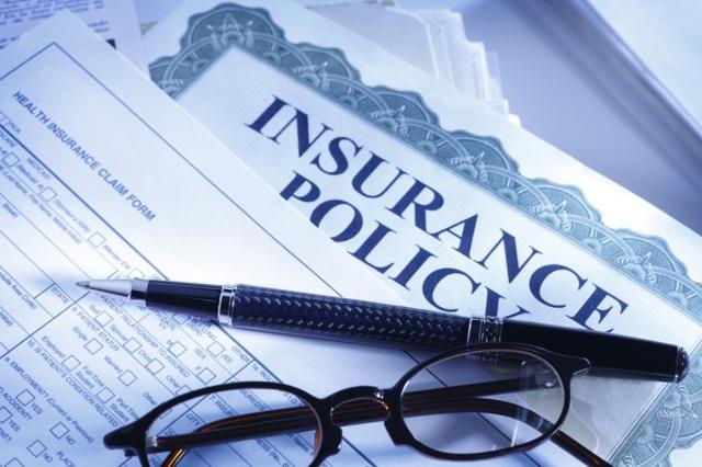 Франшиза в страховании: понятие и ее значение