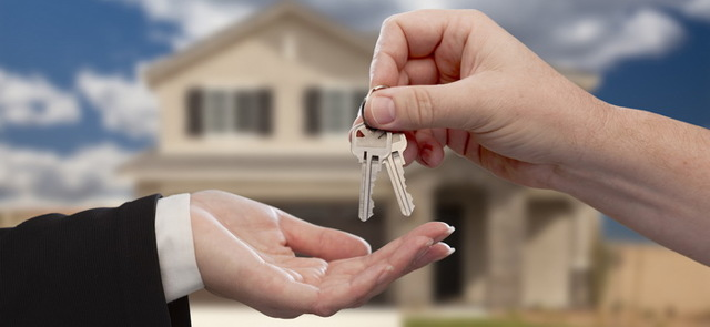 Стоимость оформления дарственной на квартиру в МФЦ