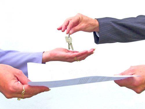 Срок аренды квартиры без налогов - можно ли сэкономить на налоге