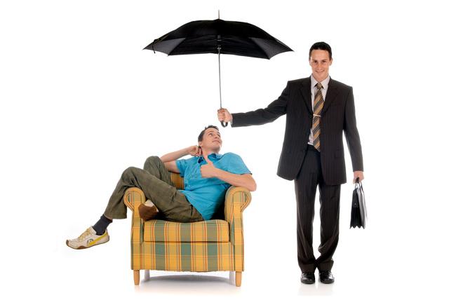 Что такое безусловная и условная франшиза в страховании: простыми словами о сложном
