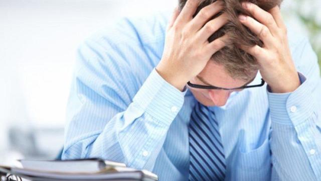 Мораторная задолженность - это метод борьбы с долгами