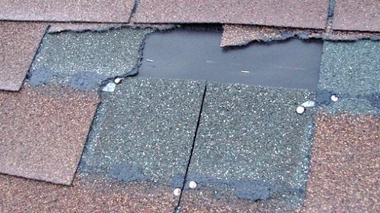 Что делать, если протекает крыша в многоквартирном доме