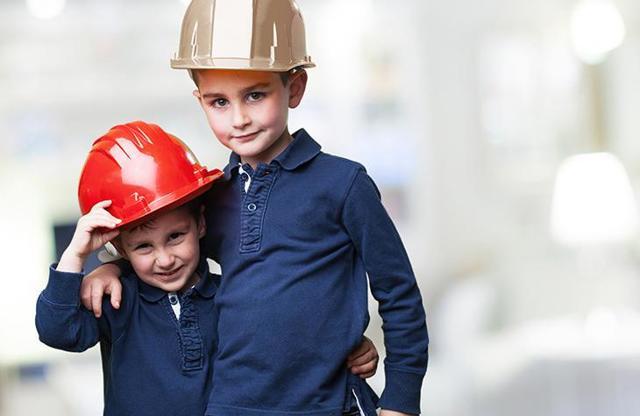 Можно ли расходовать материнский капитал на строительство