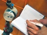 Как снимать показания с счетчика воды - важные моменты и советы