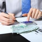 Субсидия на погашение ипотечного кредита в 2020 году