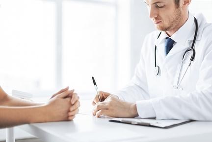 Жалоба на поликлинику: куда писать и как правильно оформлять