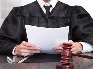 Как получить решение суда об установлении отцовства