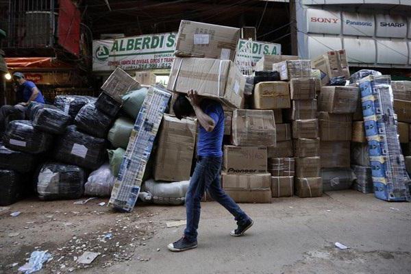 Основные правила розничной торговли: ответственность за нарушения