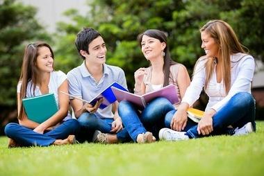 Образование в Австралии: его преимущества и основные этапы