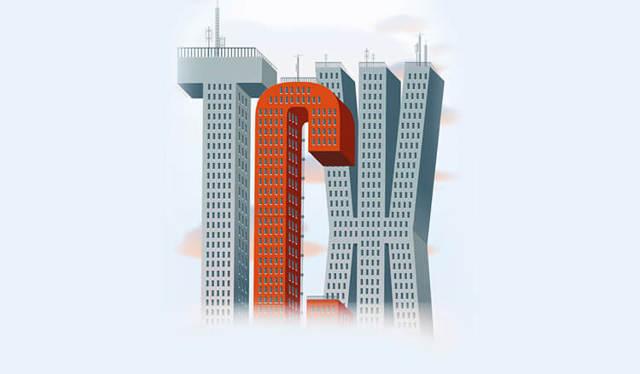 Рекомендации, позволяющие создать ТСЖ в многоквартирном доме в 2020 году