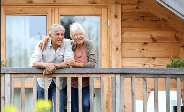 Налоги для пенсионеров: какие не надо платить сегодня