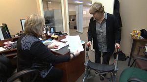 2 группа инвалидности: сколько платят в 2020 году