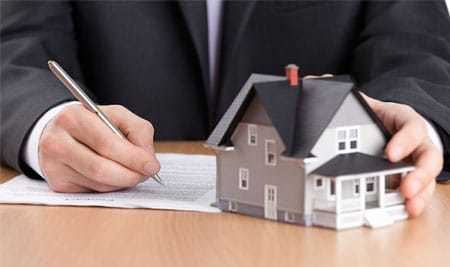 Сколько стоит приватизация квартиры в 2020 году