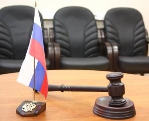 Как правильно составить апелляционную жалобу на решение мирового судьи