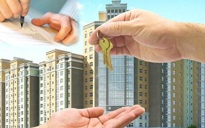Когда можно продать квартиру после приватизации