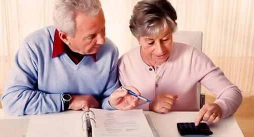 Вторая пенсия для военнослужащих после 60 лет и как её получить