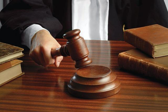 Образец жалобы в прокуратуру на бездействие судебных приставов