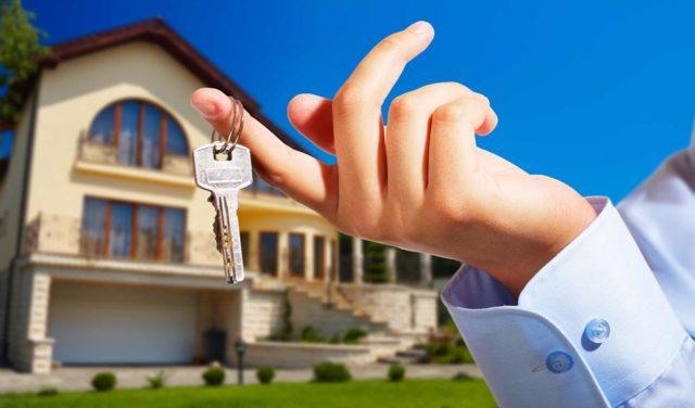 Налог с дарственной на квартиру и расчет государственной пошлины