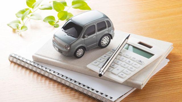 Стоит ли брать машину в кредит