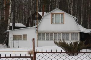 как получить разрешение на строительство дома на дачном участке 2020 отзывы быстроденьги кредит отзывы
