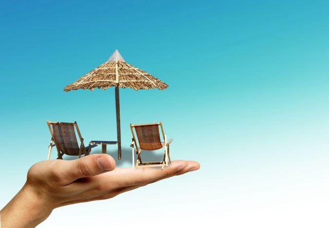 Когда должны выплачивать отпускные по трудовому кодексу