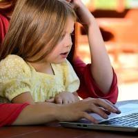 Как производится оплата обучения материнским капиталом