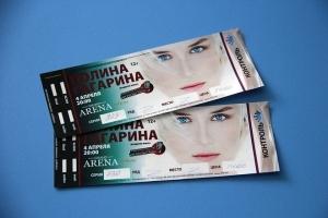 Вернуть билеты на концерт можно ли и как это сделать