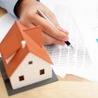 Нужно ли подавать декларацию при продаже квартиры