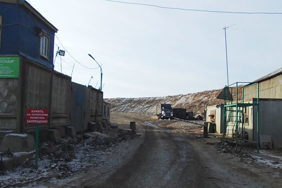 Какие ограничения по уровню шума действуют в РФ в 2020 году