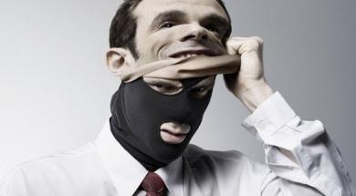 Что делать, если обвиняют в совершении мошенничества